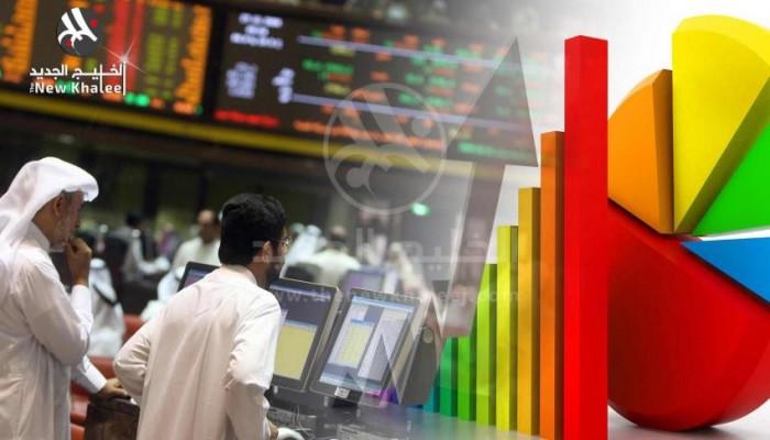 تحديات أسواق المال الخليجية