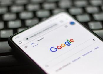 تركيا تمهل جوجل 6 أشهر لتغيير سياستها الإعلانية