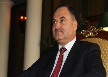 قيادات سنية عراقية تدعو بايدن لدعمها بالحصول على حكم ذاتي بمناطقهم