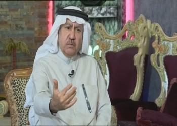 تركي الحمد يتراجع: لم أسئ للإمام البخاري