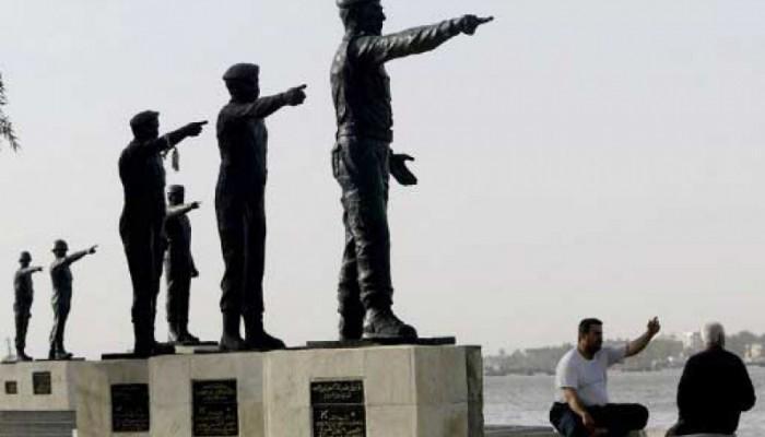 غضب عراقي بسبب بيان العثور على رفات 174 جنديا.. ما القصة؟