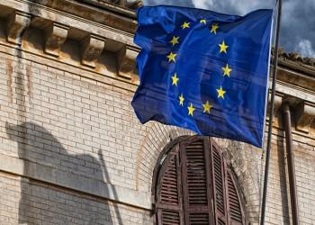 الاتحاد الأوروبي: أوضاع حقوق الإنسان في السعودية خطيرة للغاية