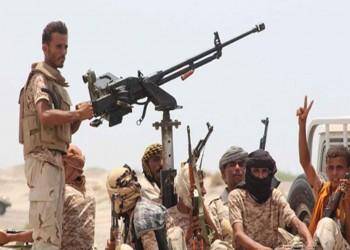 اليمن.. الحوثيون يسقطون أحد أكبر معسكرات قوات الشرعية في مأرب