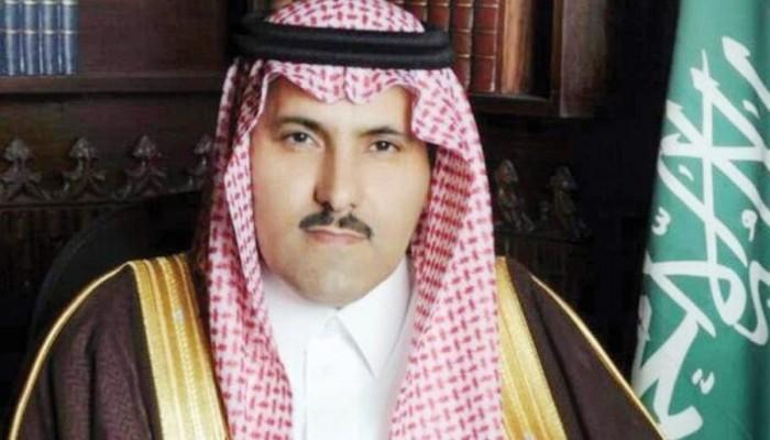 السعودية تعلن إعادة العمل القنصلي لدى سفارتها باليمن