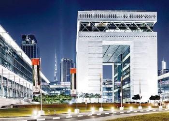 مركز دبي المالي يوقع اتفاقية تعاون مع أكبر بنك إسرائيلي