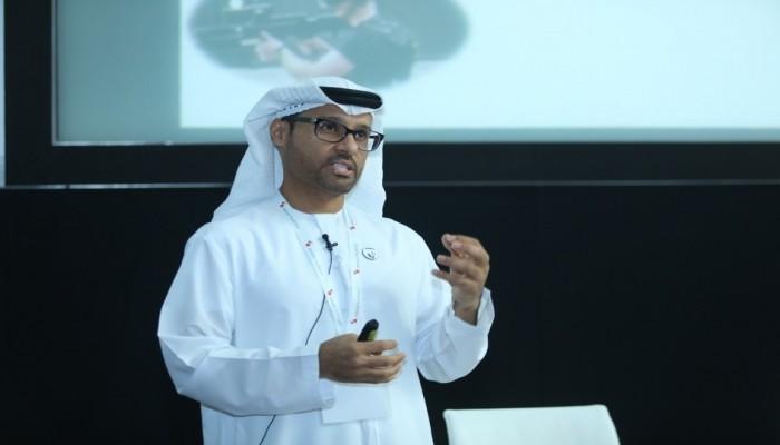 الإمارات تعترف بالتعاون مع سايبر إسرائيلية قبل التطبيع