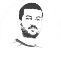 ناصر ناصر