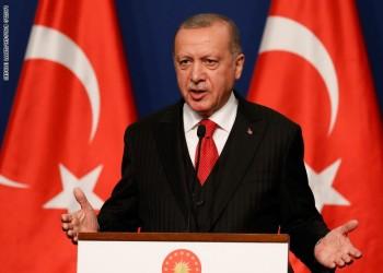 أردوغان: مستقبلنا مع الاتحاد الأوروبي وعليه الالتزام بتعهداته