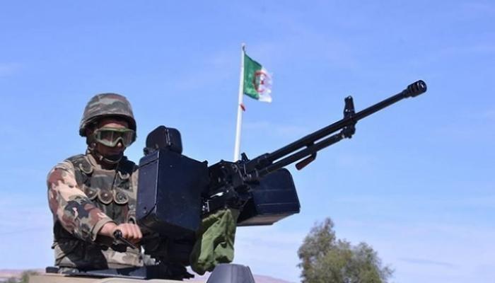 الجيش الجزائري يستعد لتصدير صناعاته العسكرية إقليميا ودوليا