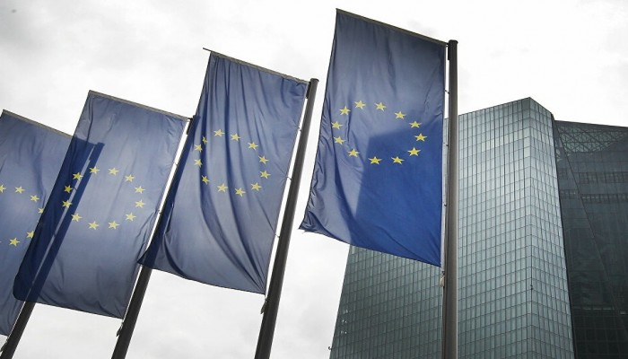 الاتحاد الأوروبي يدين اعتقال مسؤولي المبادرة المصرية.. والقاهرة ترد