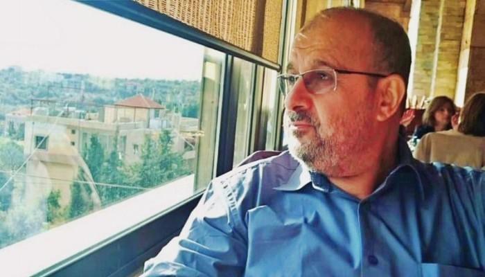 21 شهرا على اعتقال صحفي أردني بالسعودية دون تهمة