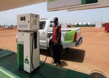 بعد رفعها للضعف سابقا.. السودان يخفض أسعار الوقود