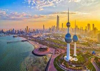 الكويت ترفع توقعات عجز موازنتها إلى 46 مليار دولار