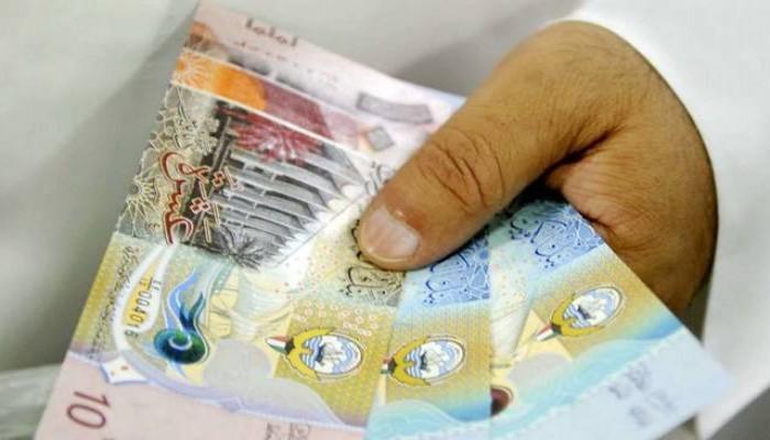 بـ13.88 مليار دينار.. احتياطي الكويت الأجنبي يسجل أعلى مستوياته التاريخية