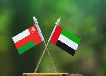 واردات عمان من الإمارات تتراجع 21% خلال 6 أشهر