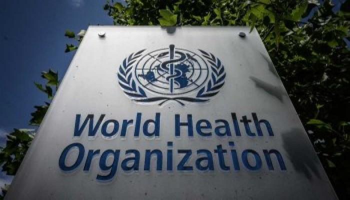 الصحة العالمية تحذر أوروبا: موجة كورونا الثالثة قريبة وقاتلة