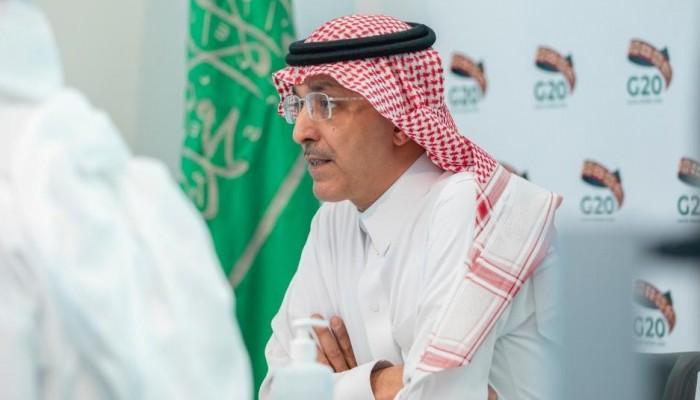 ستلجأ للسوق المحلية.. السعودية تنفى خططا للاقتراض الخارجي هذا العام
