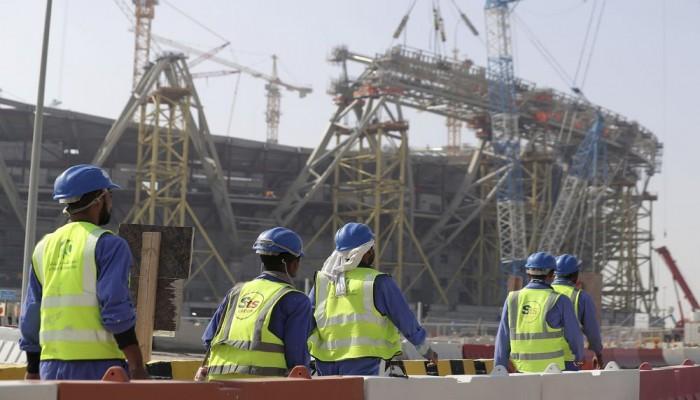 قطر بعد مونديال 2022.. مؤشرات الفائض العقاري تنذر بأزمة اقتصادية