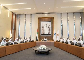 أبوظبي تعلن اكتشاف 22 مليار برميل من موارد النفط غير التقليدية