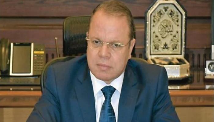 النائب العام المصري: إحدى فتيات الفيديوهات الإباحية تلقت أموالا من إسرائيل