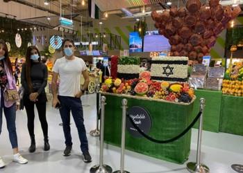 صحفي إسرائيلي يروي تفاصيل زيارته لدبي: وجدت ترحيبا غير مسبوق