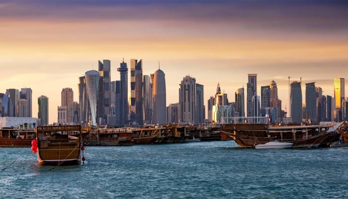 19 مليار دولار فائض تجارة قطر خلال 9 أشهر