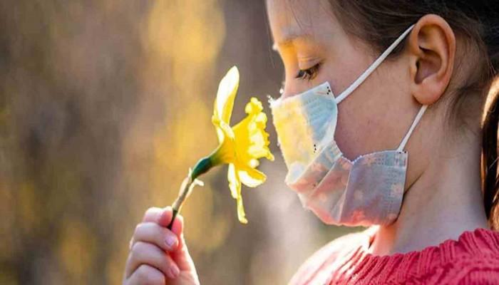 نزلة برد أم إنفلونزا أم كورونا؟ هذه العلامات تساعدك على اكتشاف ذلك