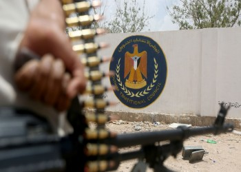 اليمن.. الانتقالي الجنوبي المدعوم إماراتيا يهدد الحكومة بالحرب