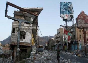 الإصلاح اليمني يجدد دعوته لتنفيذ اتفاق الرياض.. ويحذر