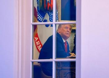 NBC: ترامب قد يدخل السجن بعد 20 يناير