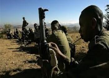 جبهة تيجراي تعلن تدمير مطار أكسوم الإثيوبي