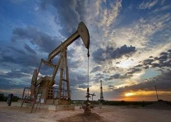 استهداف أرامكو ولقاح كورونا يدفعان النفط لأعلى سعر في 3 أشهر
