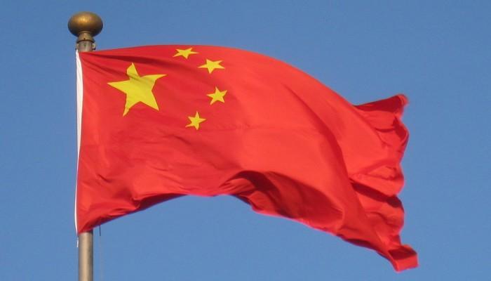 الصين تعتزم تشجيع الإنجاب لمواجهة شيخوخة السكان