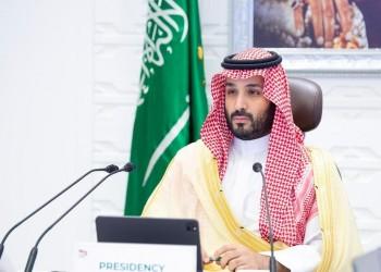 وزير إسرائيلي يؤكد زيارة نتنياهو للسعودية