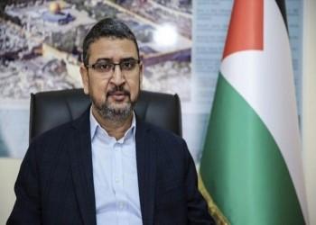 حماس: زيارة نتنياهو للسعودية إهانة للأمة