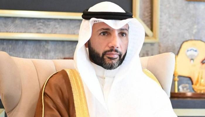 الغانم: الكويت ستظل تؤمن بالكيان الخليجي