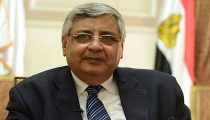 مستشار السيسي: جميع أطباء وحدة الصدر بجامعة عين شمس أصيبوا بكورونا