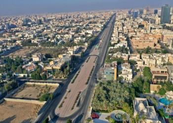 السعودية تقر بالهجوم الحوثي على محطة أرامكو في جدة