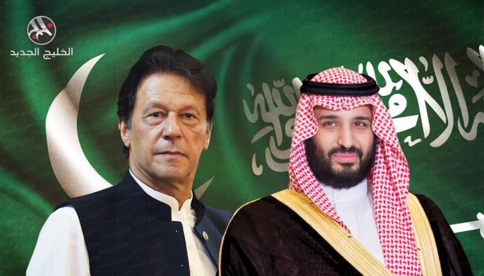 إشارات سلبية في قمة العشرين.. لماذا تزداد الفجوة بين السعودية وباكستان؟