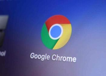 جوجل كروم يوقف عمله على ملايين الحواسيب.. قريبا