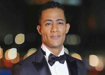 محمد رمضان ردا على وقفه المؤقت عن التمثيل: الجمهور لم يدعمني