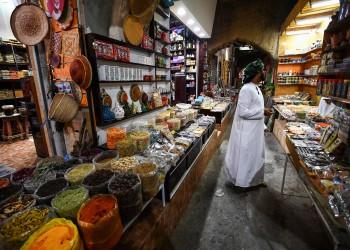 10% ارتفاعا بأعداد المؤسسات الصغيرة والمتوسطة في عمان