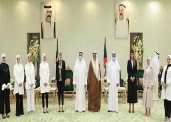 بعد القضاء.. الكويت تقر تعيين النساء في وظيفة وكيل نيابة