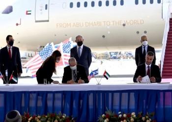 بدون تأشيرات.. الإمارات تفتح أبوابها للإسرائيليين خلال أيام