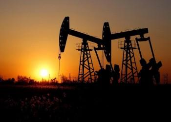 لقاحات كورونا وتوترات الشرق الأوسط تدفعان النفط قرب أعلى سعر في 8 أشهر