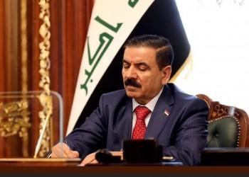 الإهمال الأمني وراء 90% من عمليات الدولة الإسلامية في العراق