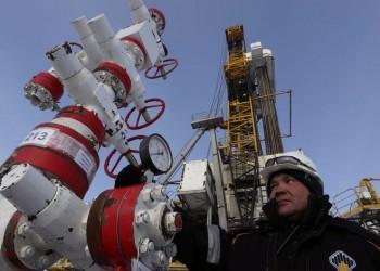 موسكو: لا نخطط لإجراء اتصالات مع السعودية بشأن الوضع حول النفط