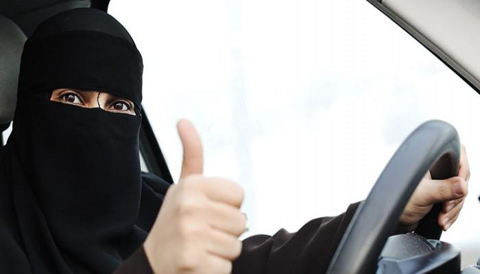 هل نجحت قمة العشرين في تصحيح صورة السعودية المشوهة؟
