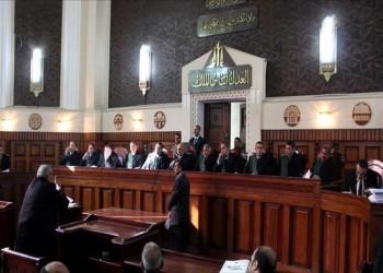 مصر.. التحفظ على أموال  285 شخصا بينهم إعلاميون معارضون
