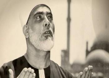 الشيخ الحصري.. ناشطون يحيون الذكرى الأربعين لقارئ الحرم والكونجرس